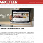 Brasmar quer quebrar barreiras com nova loja online – Marketeer